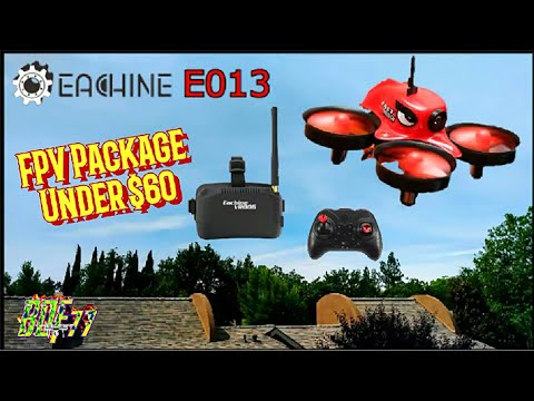 eachine-e013--great-58ghz-fpv-racing-drone-bundle-for-beginners