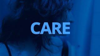 IV JAY   Care  Lyrics