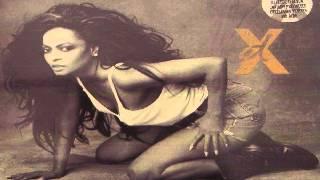 Diana Ross - Upside Down (Satoshi Tomiie And David Morales Remix)