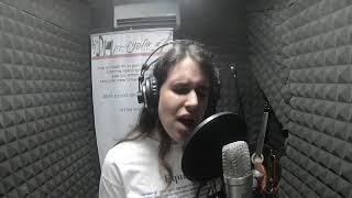 עינב תורן - מתנה ליום הולדת 16 - זמרת ליום אחד