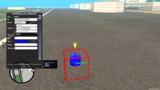 How to remove world objects with mta map editor most popular videos como editar mapa mta map editor 13 gumiabroncs Choice Image