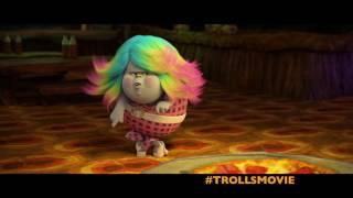 Trolls IrishTV 112 030 HairUp SeeItThisWeekend H264