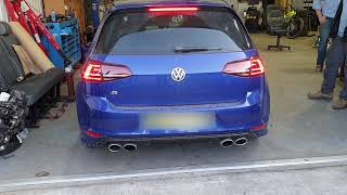 golf gti mk7 mods uk - TH-Clip