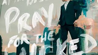 Panic! At The Disco  Say Amen (Saturday Night) (Official Audio)