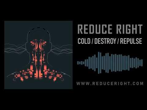 @reduceright