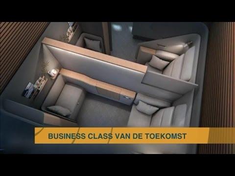 mp4 Business Z Class, download Business Z Class video klip Business Z Class