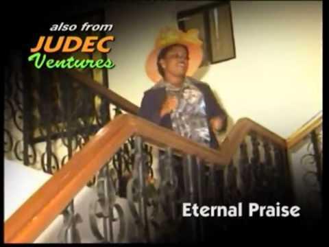 Prince Uwemedimo - Sa mi Nte Owo Idem Fo (Obot Dida Ye Ami)
