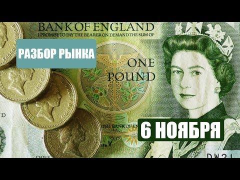 Фиатные деньги фото