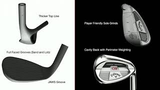 2020 CB Wedge Vidcast