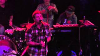 MAC DEMARCO - A HEART LIKE HERS (LIVE IN TUCSON, AZ)