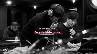 EPIK HIGH – LOVE STORY feat. IU (sub español)