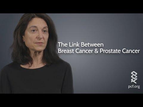 Rektális gyertyák a prosztatitis kezelésében