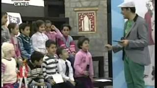 16.sezon-16.02.2013-Bizim Çocuklar Ve Barışcan-Gazi İlkokulu-1.bölüm.MPG
