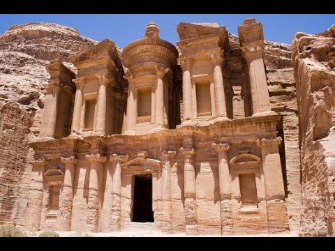 Храм ильи пророка в селихово расписание