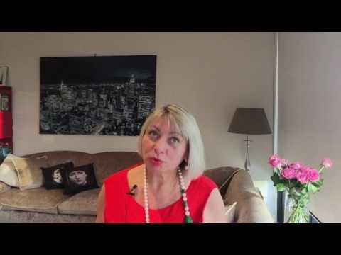 Любовный гороскоп на 2018 год рак женщина для одиноких