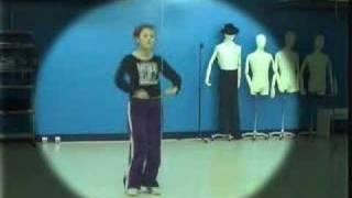 Wu Niang Dance