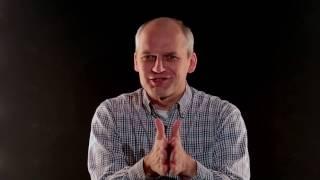 Что такое молитва? Алексей Лунев.