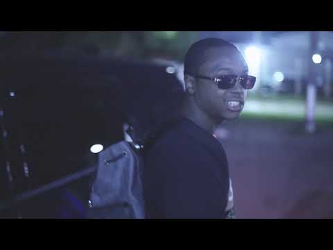 Staxk Dolla – Walk Wit Demons (Shot By Dexta Dave)