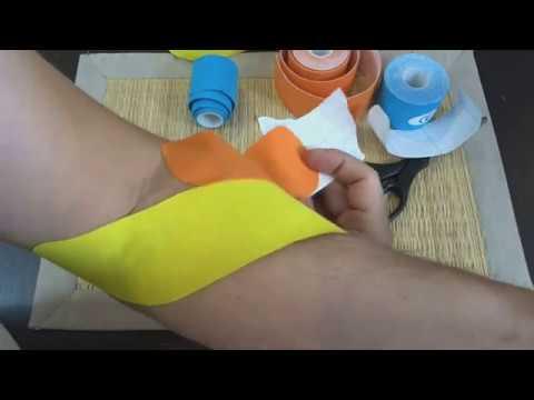 Fájdalom a karban az ízületben hogyan kell kezelni