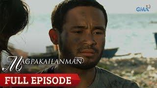 Magpakailanman: The life story of Sinon Loresca, King of Catwalk | Full Episode