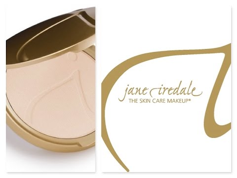 PurePressed Blush by Jane Iredale #2