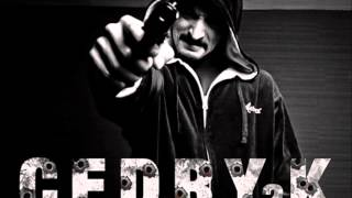 Cedry2k-Extreme
