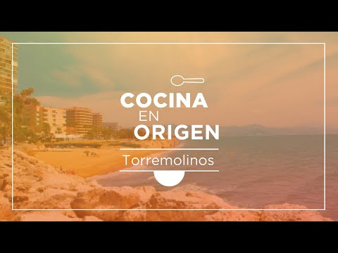 Torremolinos - A journey through the gastronomy of the Costa del Sol with Cocina en Origen