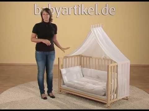 roba room bed schnuffel ab 209 94 im preisvergleich kaufen. Black Bedroom Furniture Sets. Home Design Ideas