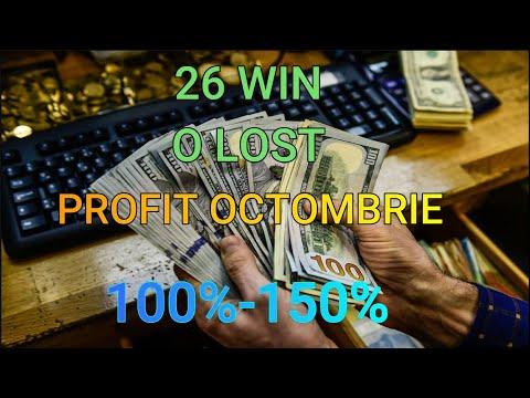 Opțiuni câștiguri fără investiție