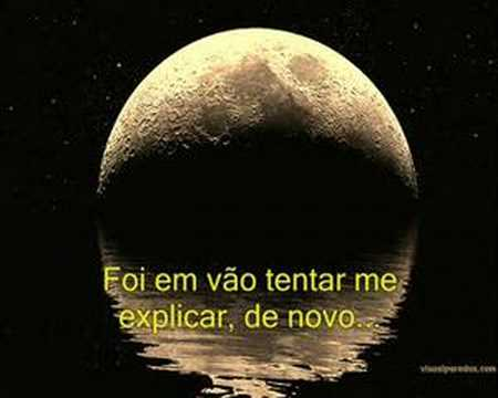 Vem Salvar O Nosso Amor - Sociedade do Samba