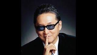 李敖有话说 第001集 2004 03 08 中华民国已经亡国了,没有真的台独份子