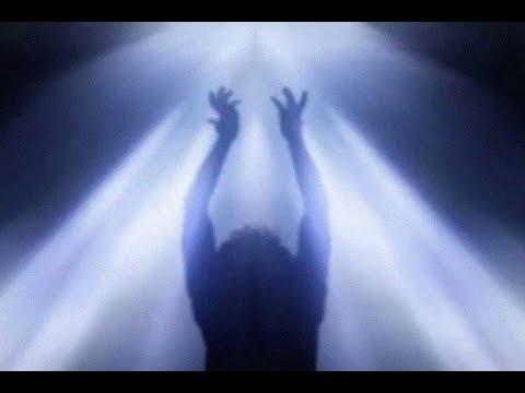 Молитвы чтоб мужчина отстал