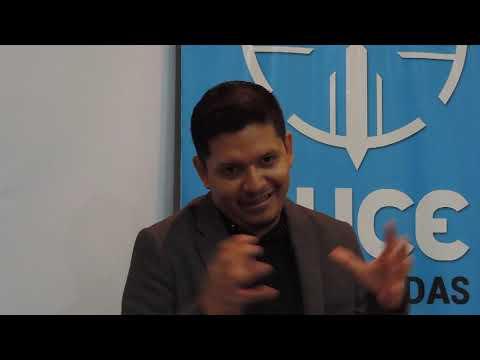 Entrevista a Ph.D. Pablo Pico