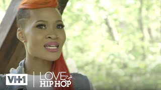 Nikko London Tries To Save His Marriage w/ Margeaux | Throwback Thursday | Love  Hip Hop: Atlanta