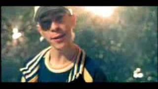Baby Rasta y Gringo ft Cheka - Tu Cuerpo Quiero Tocar