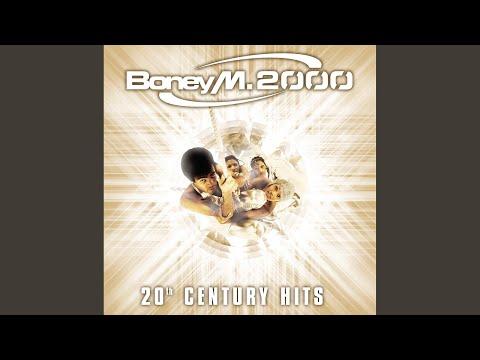 Daddy Cool (Club Mix)