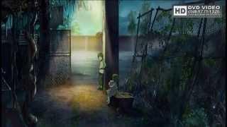 Смотреть онлайн Аниме: Девочка-лисичка, 2007 год