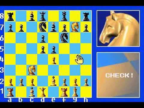 Chessmaster 8000 Free Download Full Version --