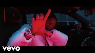 Rich The Kid - No Loyalty (Official Video)