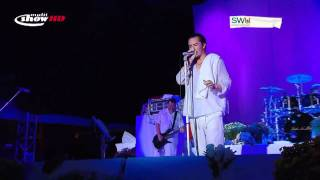 Faith No More - Matador (Live)
