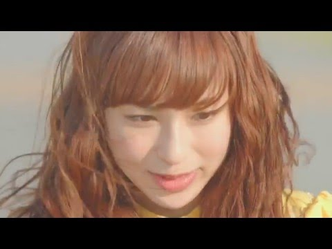 『GIRLS ON THE RUN』 フルPV ( Chu-Z #chu_z )
