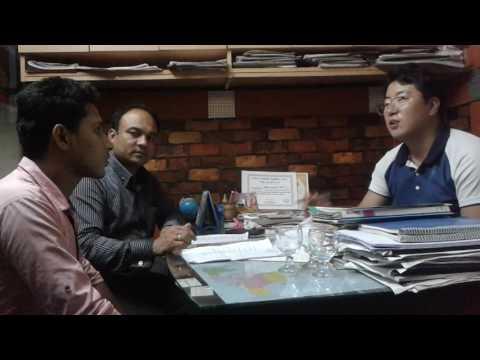 Skill Test Interview, QCC KOREAN LANGUAGE..PH..01984316377