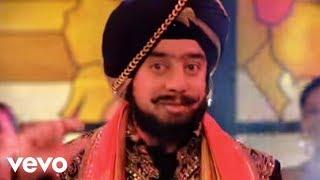 Kamal Haasan | Dhasaavathaaram - Oh...Ho...Sanam Video