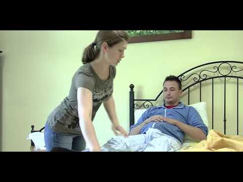 Vörös gyökér a prosztatagyulladás kezelésére