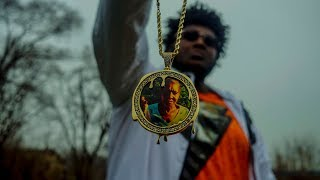 """Fwc Big Key """"Intro Pt.2""""(Official Video) Shot by @ConeyTv"""