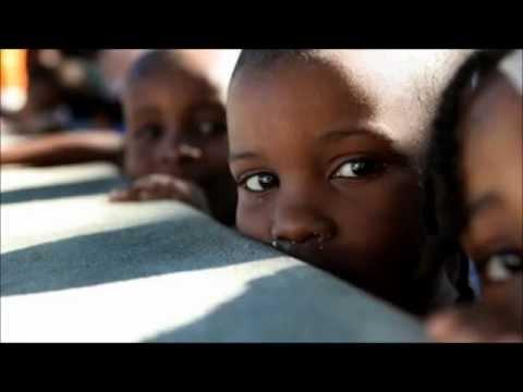 Orphelins - Je veux chanter pour ceux - Michel Berger
