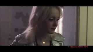 Kristen Stewart, Dakota Fanning - I love playing with fire - Cherry Bomb