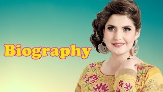 Zareen Khan - Biography  SWAMI VIVEKANANDA SPECIAL VIDEO || BEST 3 THOUGHTS OF SWAMI VIVEKANANDA || 12 JANUARY VIVEKANANDA | DOWNLOAD VIDEO IN MP3, M4A, WEBM, MP4, 3GP ETC  #EDUCRATSWEB