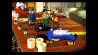 50 Cent   Dont Worry Bout It chipmunks version