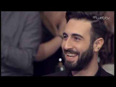 Στα Τραγούδια Λέμε ΝΑΙ – «Εορταστικό πρόγραμμα με τον Θέμη Αδαμαντίδη» | 27/4/2019 | ΕΡΤ